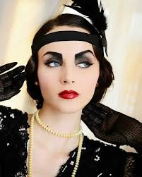 ain t no party like a roaring 20s party 80 great gatsby outfits that are the bee s knees fashion