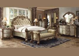 ... Top Modern Bedroom Sets Clearance F92X On Modern Home Remodeling Ideas  With Modern Bedroom Sets Clearance ...