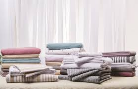 any two winter sheets from sheet street and save r40 tip opt for neutral colours that way you can go for bold colours for your duvet