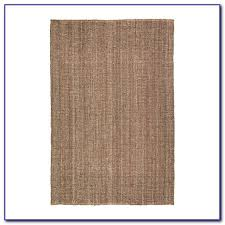 large jute rug ikea rugs home decorating ideas pargdaaqml ikea jute rug uk