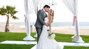 Plan Weddings Plan A Beautiful Wedding In Cabo San Lucas Pueblo Bonito