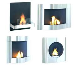 dangers of ventless propane heaters propane heater indoors large size of living gas logs reviews are