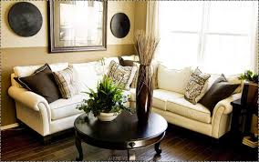 Simple Living Room Decorating Simple Living Room Freshnist Design