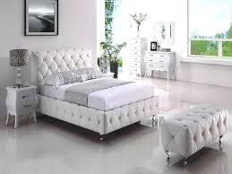 Contemporary White Bedroom Furniture Large Size Of Bedroom Sets