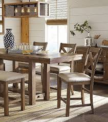 folding chairs fold away dining table and chairs awesome folding