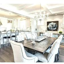Dining Room Furniture Ideas Lsonline Interesting Dining Room Table Decorating