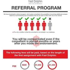 Employee Referral Program Template Templates In Employee
