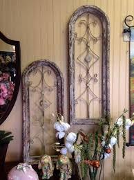 rustic metal wall hangings art designs regarding ideas 11