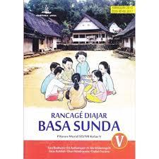 Kunci jawaban bahasa sunda kelas 6 halaman 21. Jual Buku Sd Kelas 5 Buku Bahasa Sunda Kelas 5 Sd Rancage Diajar Basa Sunda Jakarta Barat Nadiaveha Tokopedia