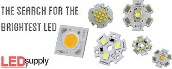 What Is The Brightest Led Ledsupply Blog