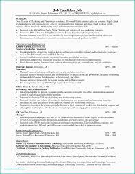 10 Business Coordinator Cover Letter Resume Samples