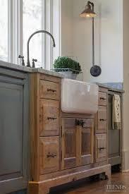 les 66 meilleures images du tableau kitchen sur pinterest id es