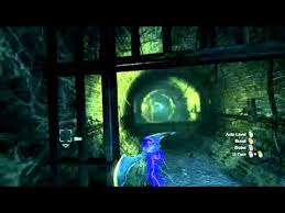 arkham city sewer riddler trophy and a cool trick to get it youtube Subway Fuse Box Arkham arkham city sewer riddler trophy and a cool trick to get it arkham city subway fuse box riddle