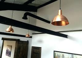copper pipe light fixture copper light fixture copper pipe light fixture diy copper pipe icosahedron light fixture