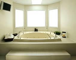 cast iron bathtub refinishing tubs refinishing refinishing cast iron bathtub cast iron bathtub refinishing bathroom rare