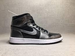 air jordan 1 high patent leather
