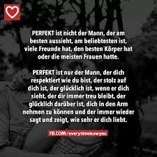 Du Bist Der Perfekte Mann Für Mich Daizo Trotz Ferne Nähe Spüren