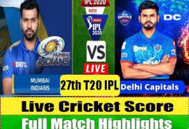 These type of problems are common with the office workers. Ipl 2020 Archives Live Tv Channels Today Cricket Match Live Cricket Scores Star Sports Live Cricket Live Cricket Sports Live Cricket