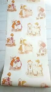 kid wallpaper usa mylar. Like This Item? Kid Wallpaper Usa Mylar I