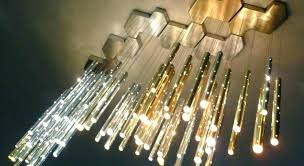 chandelier without lights chandeliers large size of lighting vintage no bulbs bedroom shades outdoor