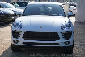 2018 porsche vehicles. simple porsche 2018 porsche macan s awd  16884276 6 throughout porsche vehicles
