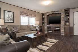 den living room chimney stack fireplace n bgbc den living room n42 den
