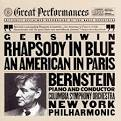 Rhapsody in Blue [Columbia River]