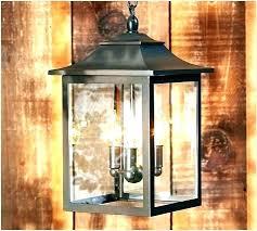 pendant light cord kit nameart pendant light cord home depot kitchen cabinets