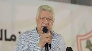 خرابيش كورة - مرتضى منصور يتوعد.. سأفضح المتآمرين والفاسدين بالاسماء  والمستندات - خرابيش نيوز