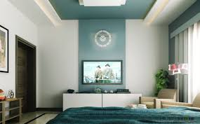 Teal Colored Bedrooms Teal Green Bedroom Ideas Shaibnet