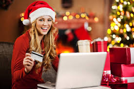 Christmas Shopping For Gifts Online Christmas Presents For