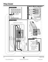 box square d wiring diagrams box discover your wiring diagram square d wiring diagram nilza
