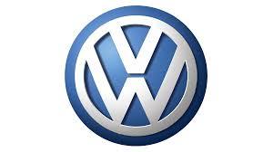 Volkswagen logo | Zeichen Auto, Geschichte