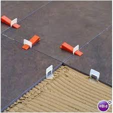 rubi tile leveling system tile leveling kit tile leveling system standard kit tile leveling system instructions