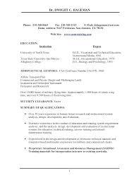 Airline Resume Samples Sample Airline Pilot Resume Sample Example Airline Pilot Resume