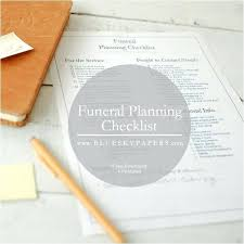 Funeral Guest Book Template Funeral Guest Book Ftcstartupweek