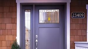 install front doorHow Much Does It Cost to Install a New Front Door  Angies List