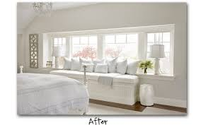 Kitchen Window Seat How To Decorate A Window Seat Chic Inspiration 1 1000 Ideas About