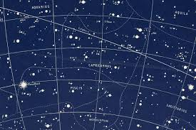 The Astrological Signs Of Famous Artists Artsy