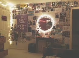 indie bedroom ideas tumblr. Hipster Bedroom Tumblr Room Ideas Indie S