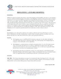 Construction Proposal Templates Free Sample Example Format Building ...