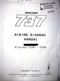 wiring diagram manual for aircraft wiring image boeing wiring diagram manual boeing auto wiring diagram schematic on wiring diagram manual for aircraft