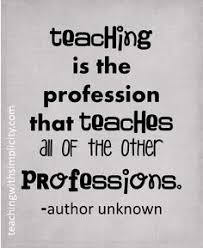 Quotes For Teachers From Students Unique 48 Best Quotes Images On Pinterest Educational Quotes Great