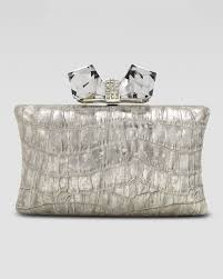 Designer Clutch Bag Outlet Home Page In 2019 Online Boutique Bags Designer Clutch