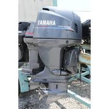 yamaha 115 outboard. 2001 yamaha 115tlrz outboard motor yamaha 115 outboard