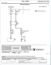 40 2002 nissan maxima parts diagram em7f wanderingwith us 2002 nissan altima bose stereo wiring diagram 2002 nissan maxima parts diagram 2001 nissan altima lights diagram wiring diagram \u2022