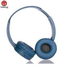 Tai chụp SONY ZX220BT BLUETOOTH không dây likenew chính hãng - Tai nghe  Bluetooth chụp tai Over-ear