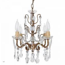 kitchen breathtaking swag crystal chandelier 28 bronze vanity light beautiful madeleine vintage gold mini plug in