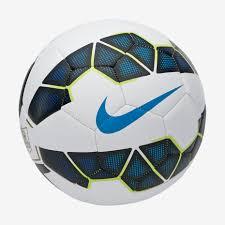 Nike Strike Barclays Premier League Soccer Ball. Nike Store   Cool ...