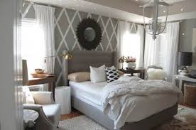 master bedroom wall decor. master bedroom wall decor ideas ideasjpg a